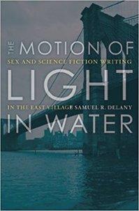 Motion of Light in Water.jpg