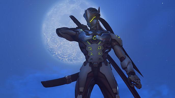 Overwatch Genji.jpg