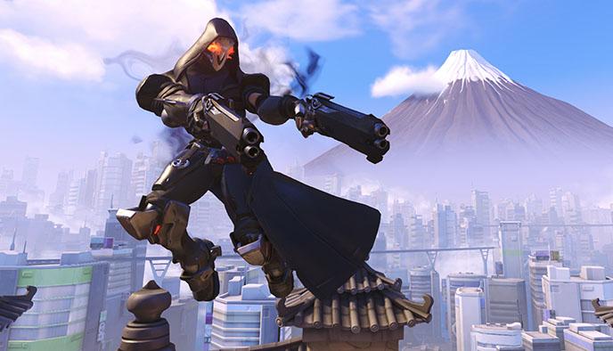 Overwatch Reaper.jpg