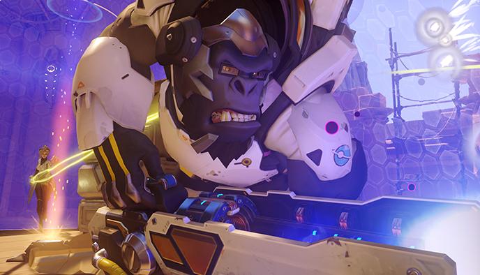 Overwatch Winston.jpg