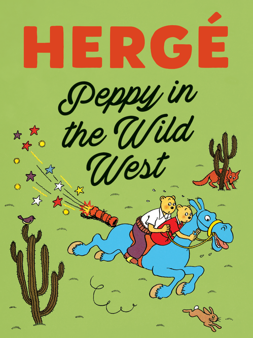 Peppy-in-the-Wild-West-COVER_nzaw-2x.png