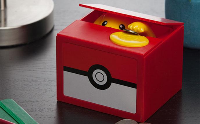 Pikachu Piggybank.jpg