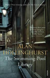 Swimming Pool Library.jpg