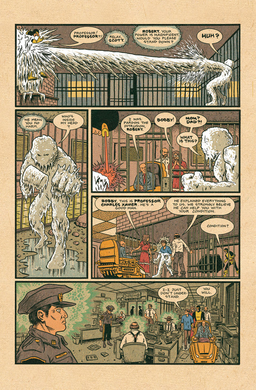 X-Men-Grand-Design-issue-one-page-29 (1).jpg