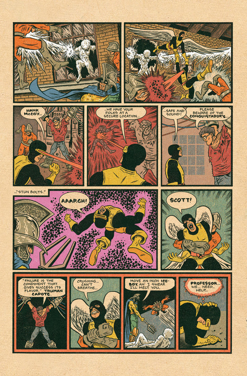 X-Men-Grand-Design-issue-one-page-36 (1).jpg