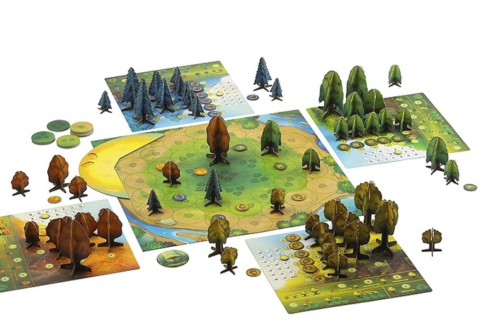 photosynthesis game board.jpg