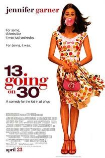 13 going on 30 poster.jpg