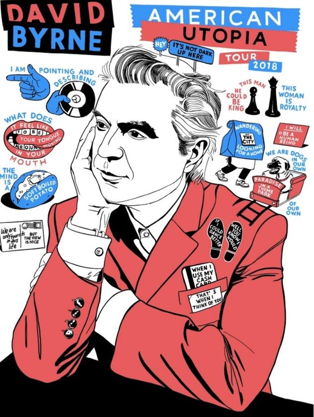 David Byrne American Utopia Tour Art.jpg