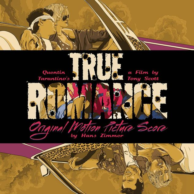 ETR0062.True.Romance.Digital.Cover (1) (1) (1)_preview.jpeg