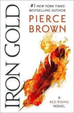 IRON_GOLD_PIERCE_BROWN.jpg