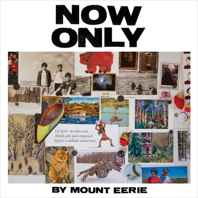 Mount Eerie Now Only Art.jpg