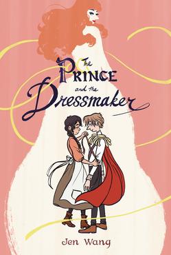 PrinceAndDressmaker.jpeg