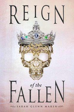 REIGN_OF_THE_FALLEN.jpg
