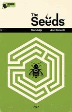 SeedsAja.jpg