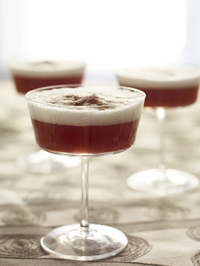Spiced Moon Martini (Gemini).jpg