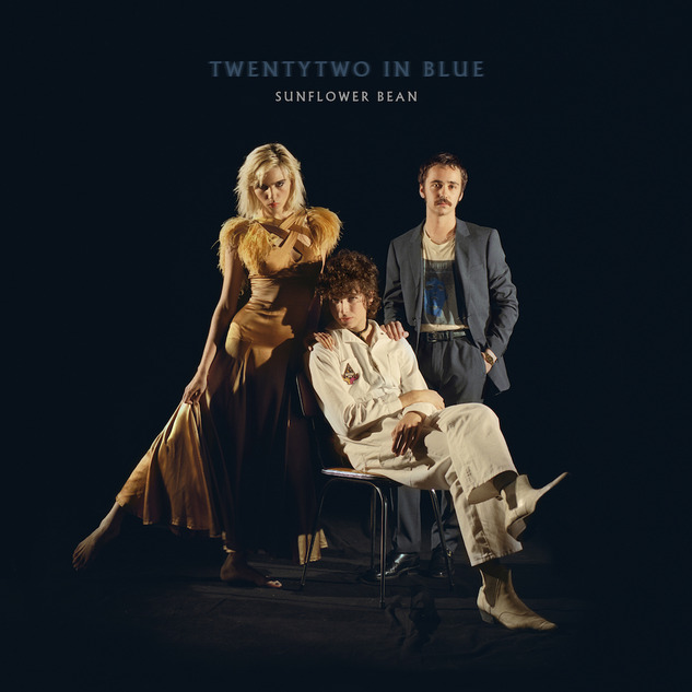 Sunflower Bean Twentytwo in Blue art.jpg