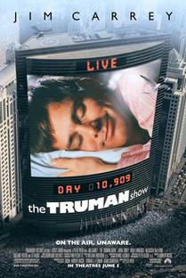 Trumanshow.jpg
