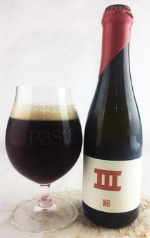 brew gentlemen III (Custom).jpg