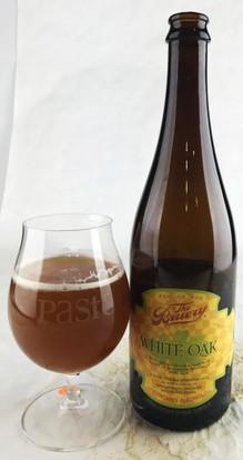 bruery white oak 2018 (Custom).JPG