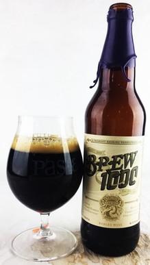 fremont brew 1000 (Custom).jpg