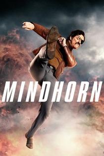 mindhorn poster.jpg
