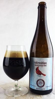 perennial vemilion 2018 (Custom).jpg
