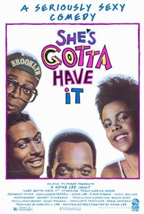 shes gotta have it poster.jpg