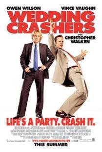 wedding crashers poster.jpg