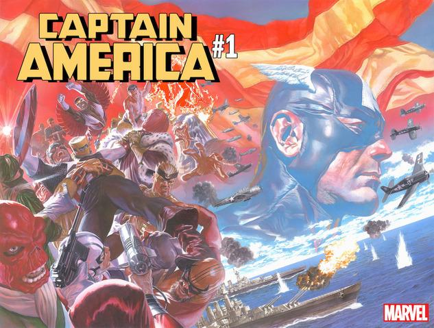 Captain America 1 Ross.jpg