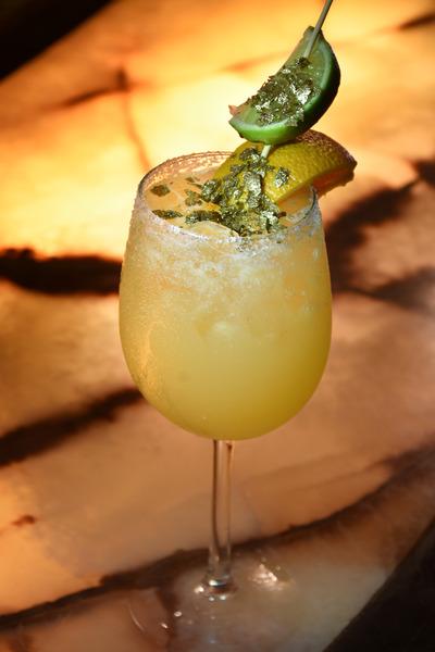Cocktail 24K Gold Margherita.jpg
