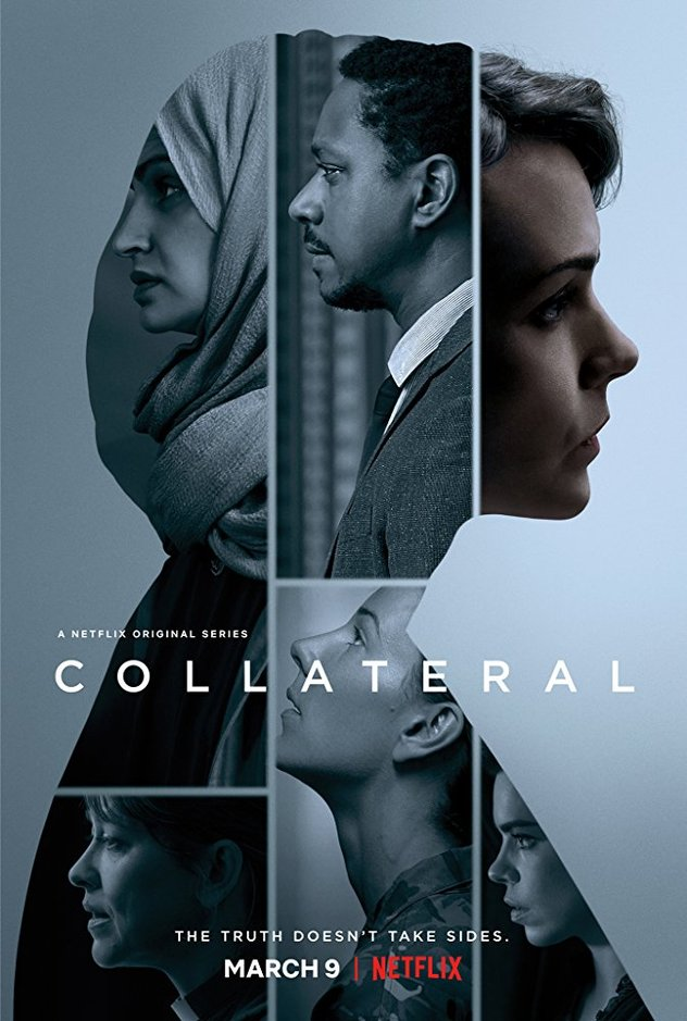 Collateral_poster.jpg