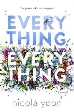 EVERYTHING_EVERYTHING_YOON.jpg