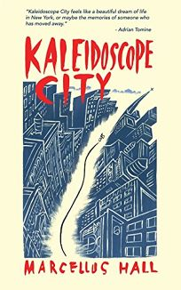 Kaleidoscope City cover.jpg