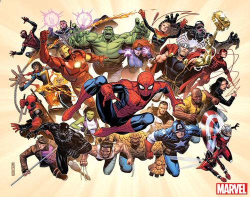 MarvelFreshStart.jpeg