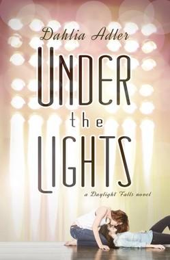 UNDER_THE_LIGHTS_DAHLIA_ADLER.jpg