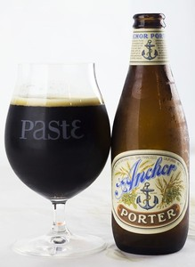 anchor porter 2018 (Custom).jpg