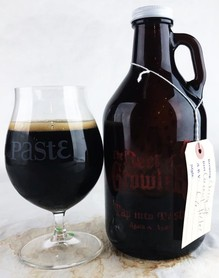 cherry st coconut porter 2018 (Custom).jpg