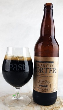 cigar city porter 2018 (Custom).jpg