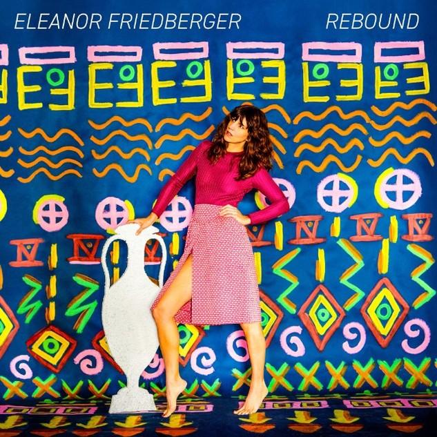 eleanor-friedberger-1518620405-640x640.jpeg
