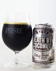 oskar blues death by coconut 2018 (Custom).jpg