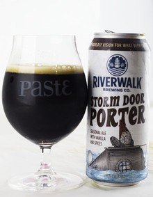 riverwalk storm door porter (Custom).jpg