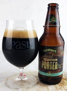 summit great northern porter (Custom).jpg