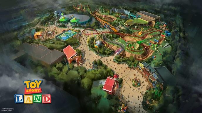 toy story land image.jpg