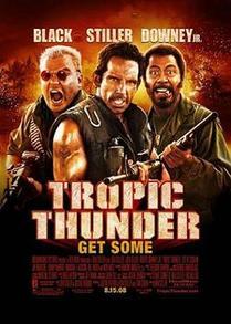 tropic thunder.jpg