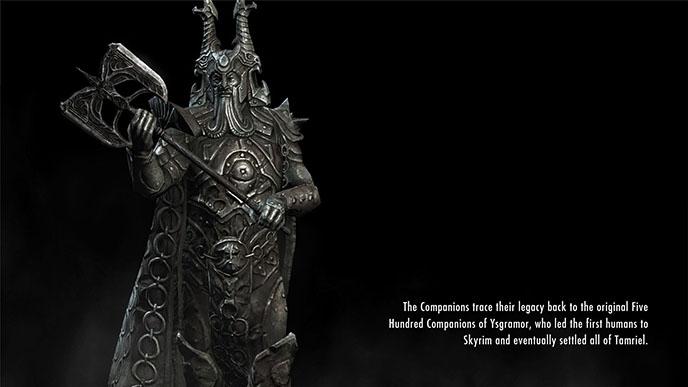 Atmora Elder Scrolls 6.jpg