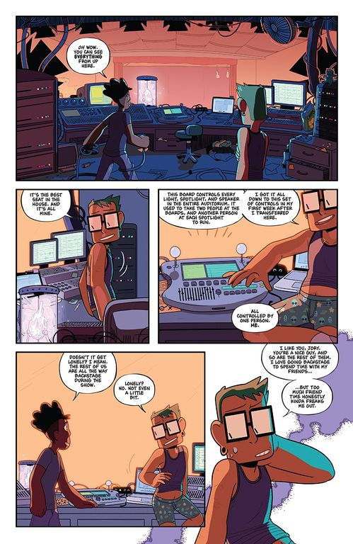 Backstagers Interior 1 by Rian Sygh and Walter Baiamonte.jpg
