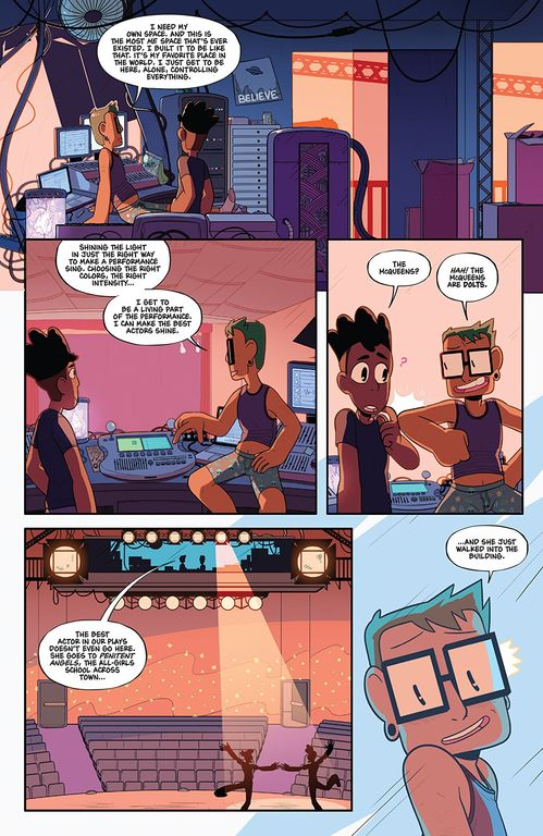 Backstagers Interior 2 by Rian Sygh and Walter Baiamonte.jpg