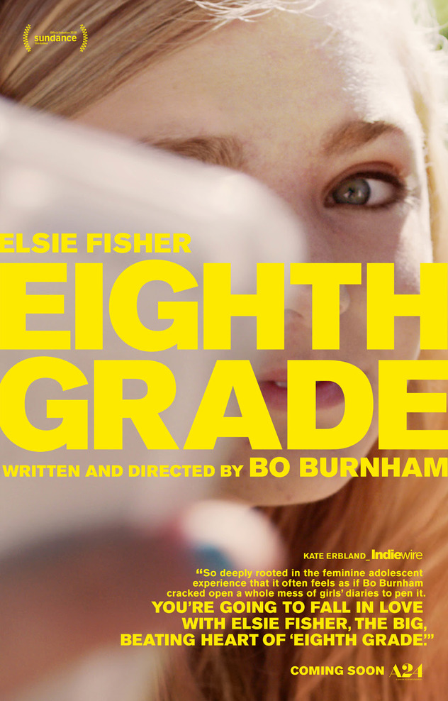 Eighth Grade Poster.jpg