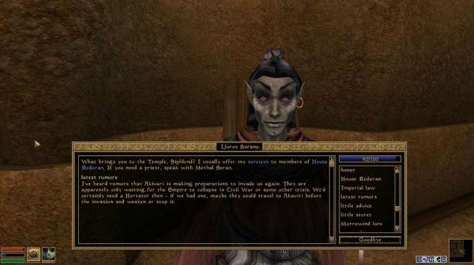 Elder Scrolls 6 Akavir.jpg