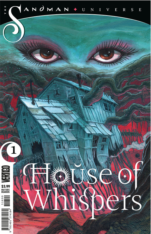 House of Whispers promo art by Sean Andrew Murray.jpg